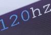 120hz monitor
