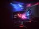 240hz Monitor für Gaming - Test & Vergleich