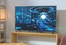 Input-Lag bei Monitor und Fernseher erklärt
