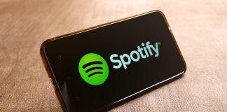 Musik von Spotify downloaden - Mit dem TuneFab Spotify Music Converter
