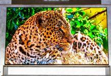 Fernseher als PC-Monitor - Anleitung - So stellen Sie Ihren TV als zweiten Monitor ein
